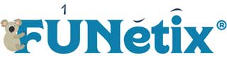FUNetix-logo-320x100