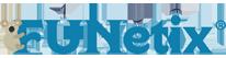 New_FUNetix-_Logo_sm_trans
