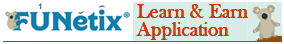learn&earn-application-button