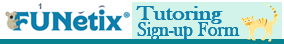 tutoring-sign--up-button